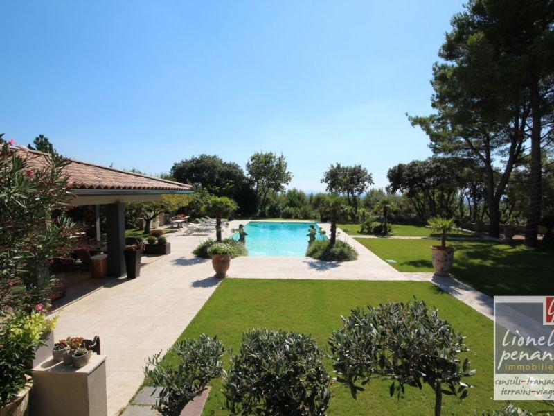 Vente maison / villa Pernes les fontaines 1150000€ - Photo 2