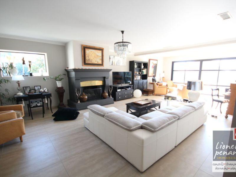 Vente maison / villa Pernes les fontaines 1150000€ - Photo 3
