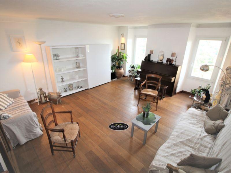 Sale house / villa Vence 390000€ - Picture 1