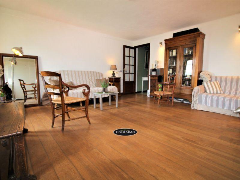 Sale house / villa Vence 390000€ - Picture 4