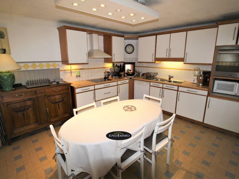 Sale house / villa Vence 390000€ - Picture 6