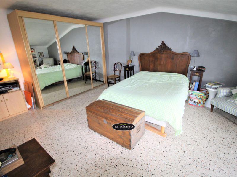Sale house / villa Vence 390000€ - Picture 7