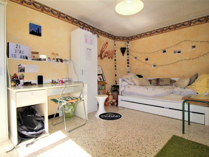 Sale house / villa Vence 390000€ - Picture 11
