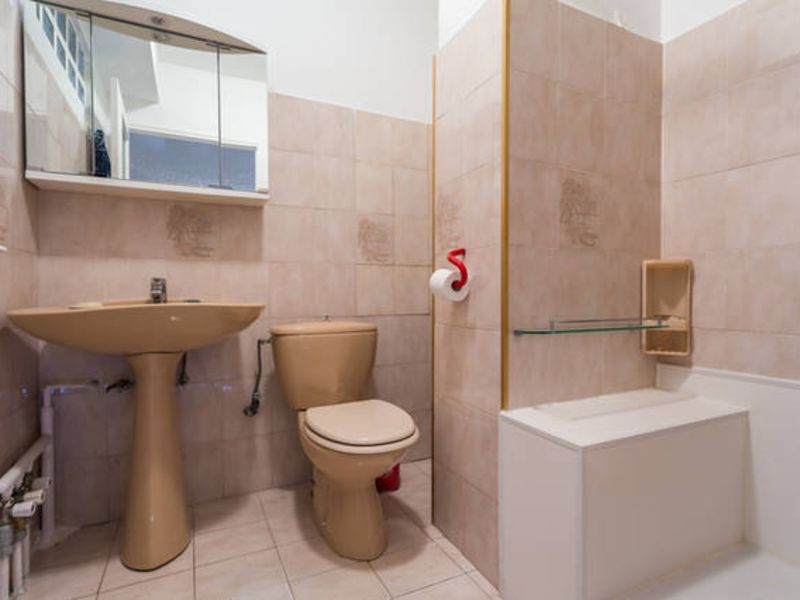 Sale apartment Nice 273000€ - Picture 8