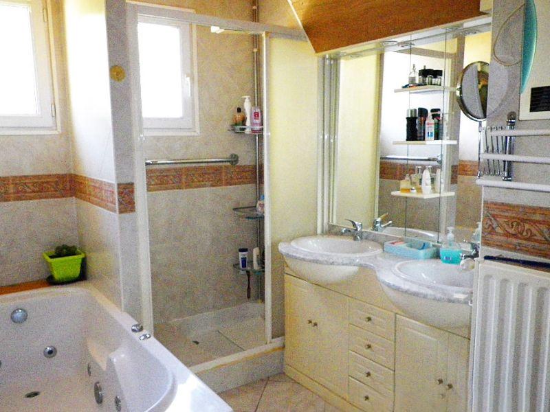 Vente maison / villa Verneuil d'avre et d'iton 218000€ - Photo 5