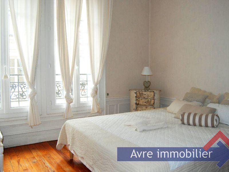 Vente maison / villa Verneuil d'avre et d'iton 335000€ - Photo 4