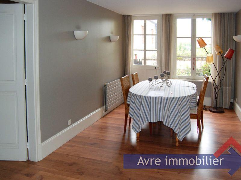 Vente maison / villa Verneuil d'avre et d'iton 335000€ - Photo 8