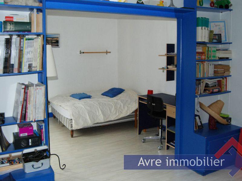 Vente maison / villa Verneuil d'avre et d'iton 335000€ - Photo 10