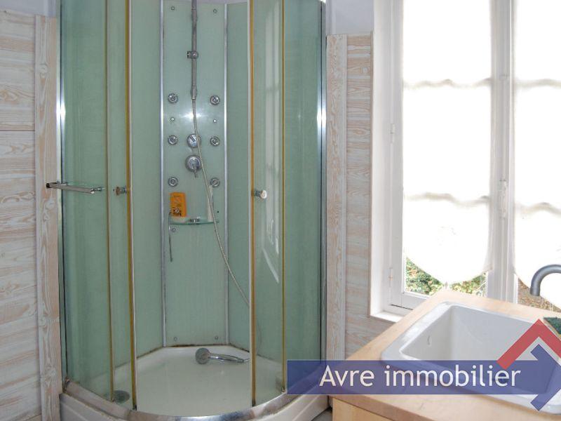 Vente maison / villa Verneuil d'avre et d'iton 335000€ - Photo 11