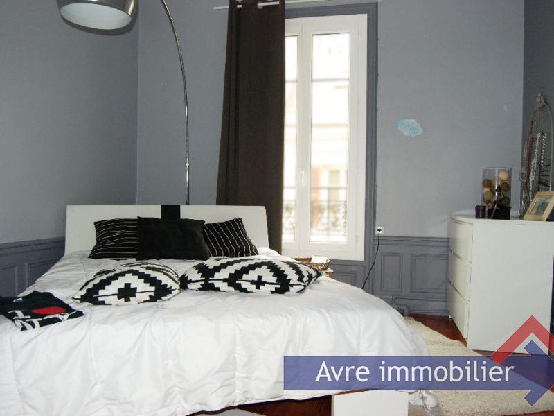 Vente maison / villa Verneuil d'avre et d'iton 335000€ - Photo 13
