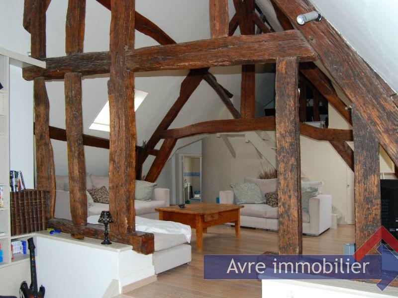Vente maison / villa Verneuil d'avre et d'iton 335000€ - Photo 15