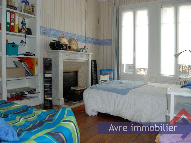Vente maison / villa Verneuil d'avre et d'iton 335000€ - Photo 17