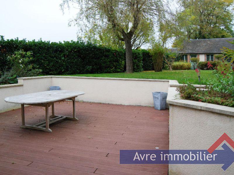 Vente maison / villa Verneuil d'avre et d'iton 335000€ - Photo 18