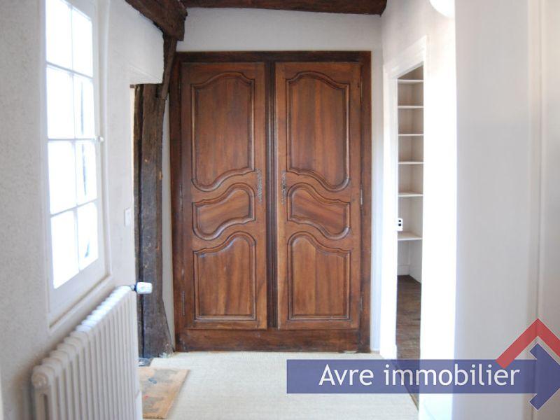 Vente appartement Verneuil d avre et d iton 174000€ - Photo 5