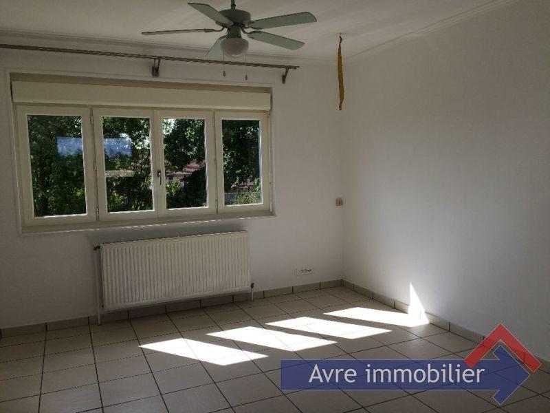 Vente maison / villa Verneuil d avre et d iton 128000€ - Photo 3