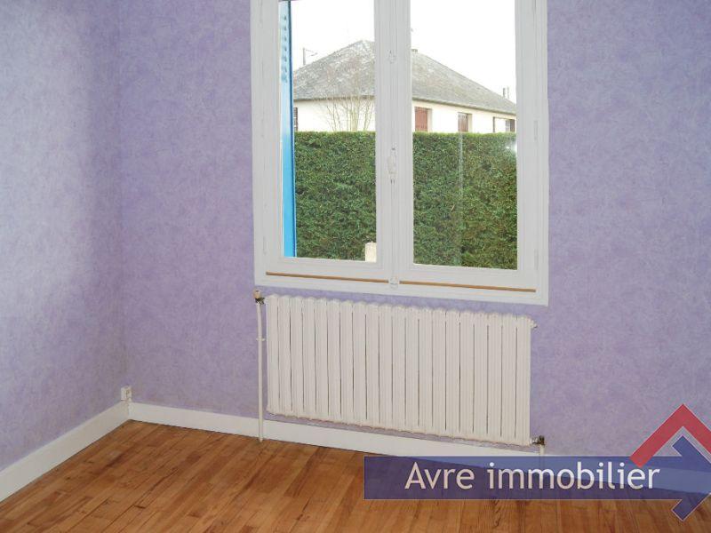 Vente maison / villa Verneuil d avre et d iton 118000€ - Photo 7