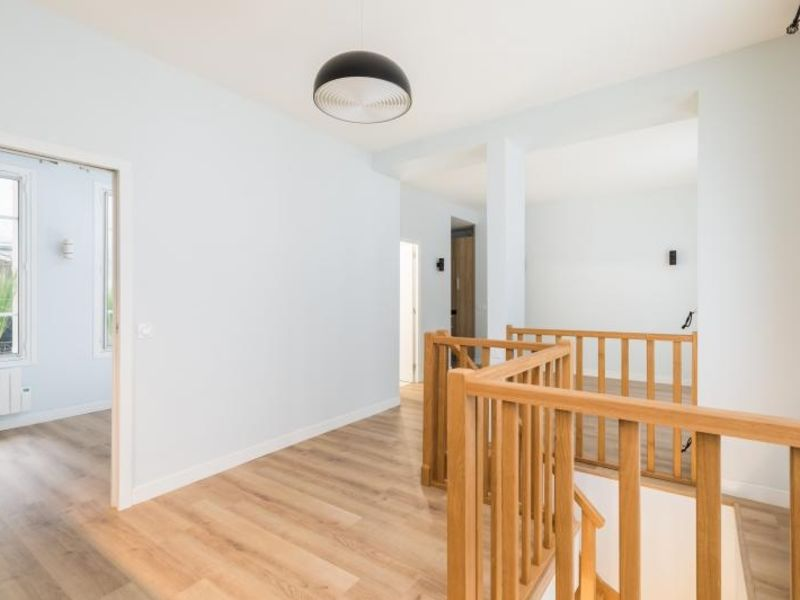 Sale apartment Paris 11 599 000€ - Picture 5