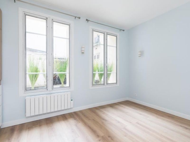 Sale apartment Paris 11 599 000€ - Picture 6