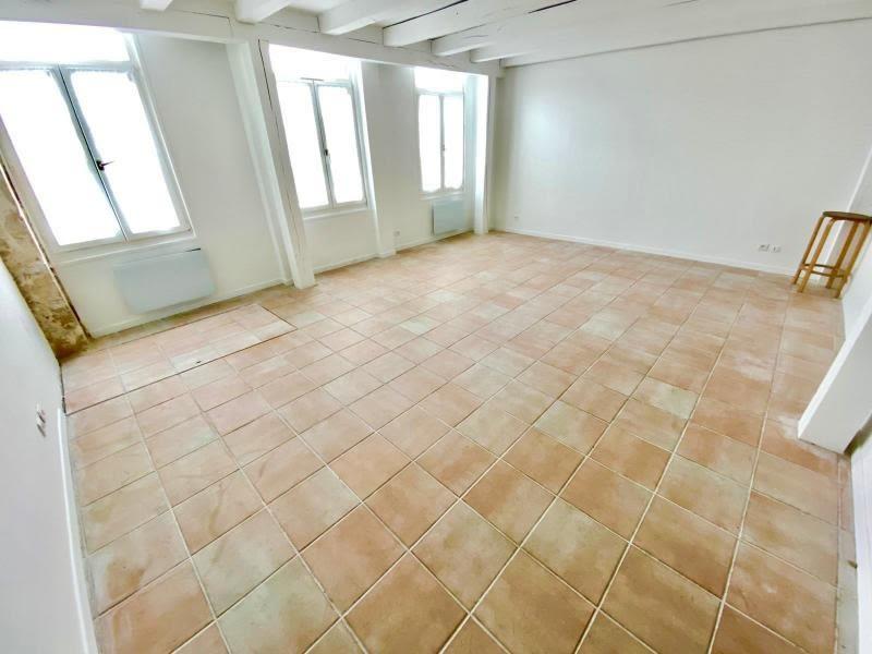 Sale apartment Paris 20 499000€ - Picture 4