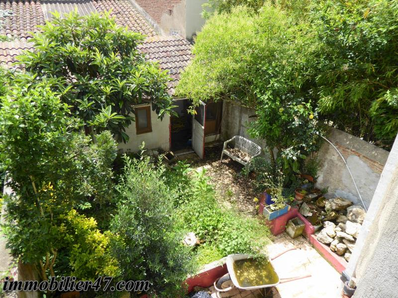 Vente maison / villa Granges sur lot 55 000€ - Photo 3