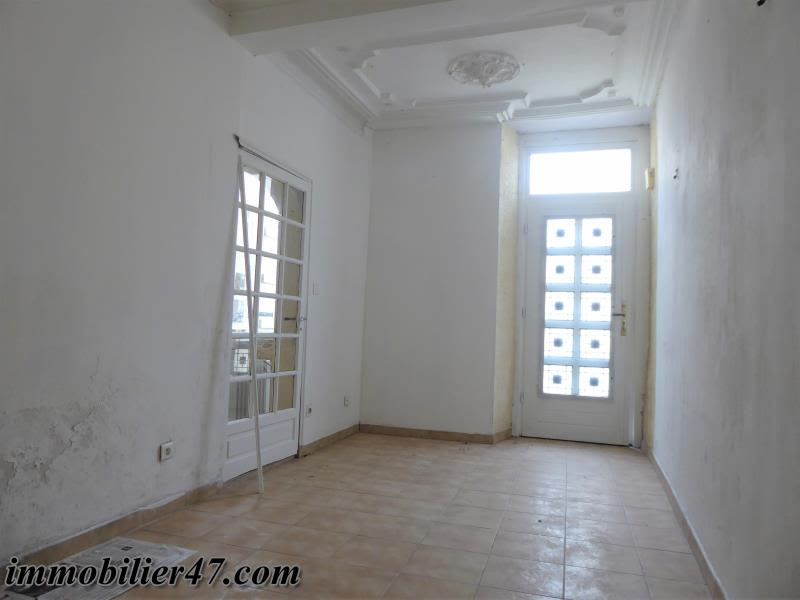 Vente maison / villa Granges sur lot 55 000€ - Photo 6