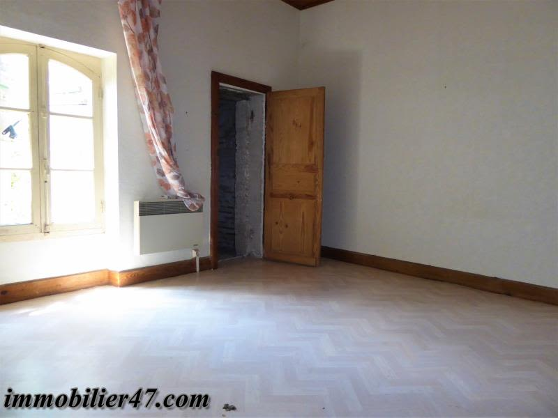 Vente maison / villa Granges sur lot 55 000€ - Photo 12