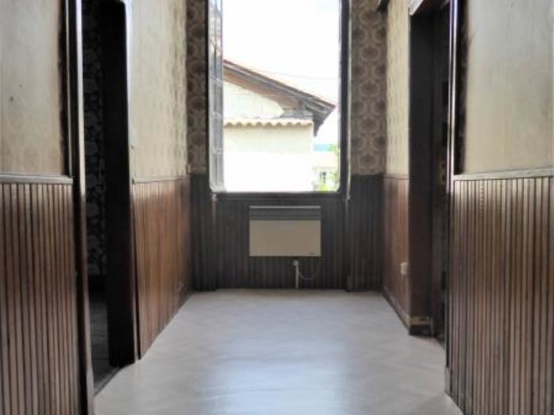 Vente maison / villa Granges sur lot 55 000€ - Photo 17
