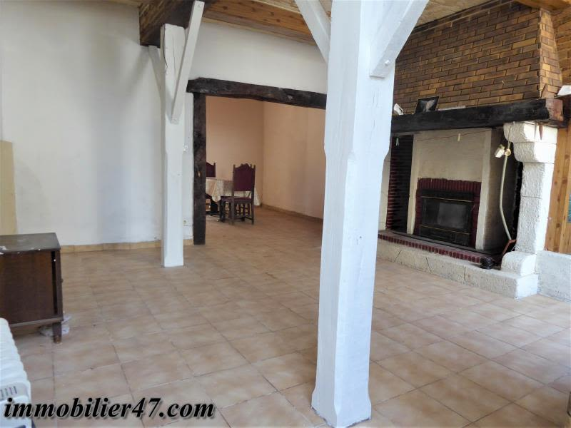 Vente maison / villa Granges sur lot 55 000€ - Photo 18
