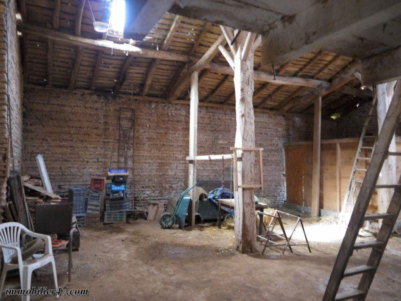 Sale house / villa St etienne de fougeres 245000€ - Picture 18