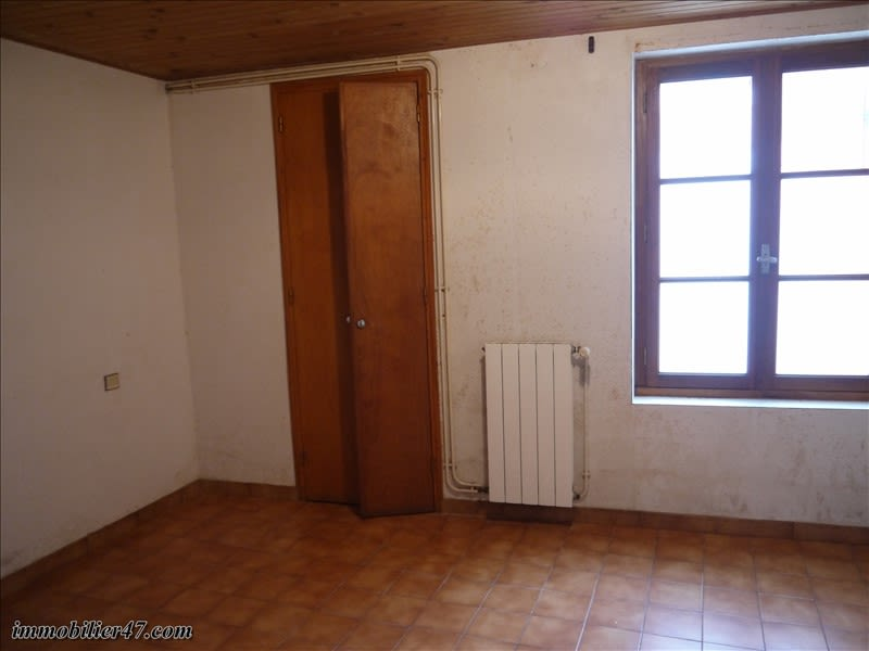 Sale house / villa Castelmoron sur lot 35 000€ - Picture 12