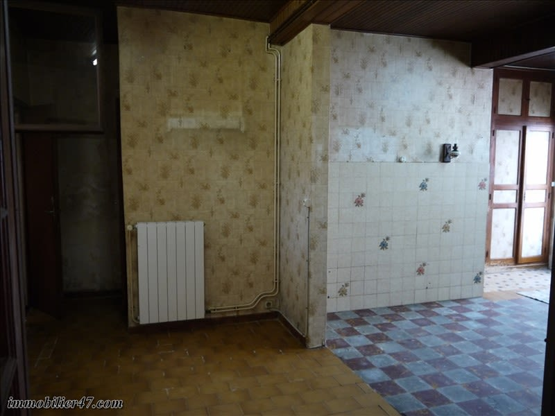Sale house / villa Castelmoron sur lot 35 000€ - Picture 14