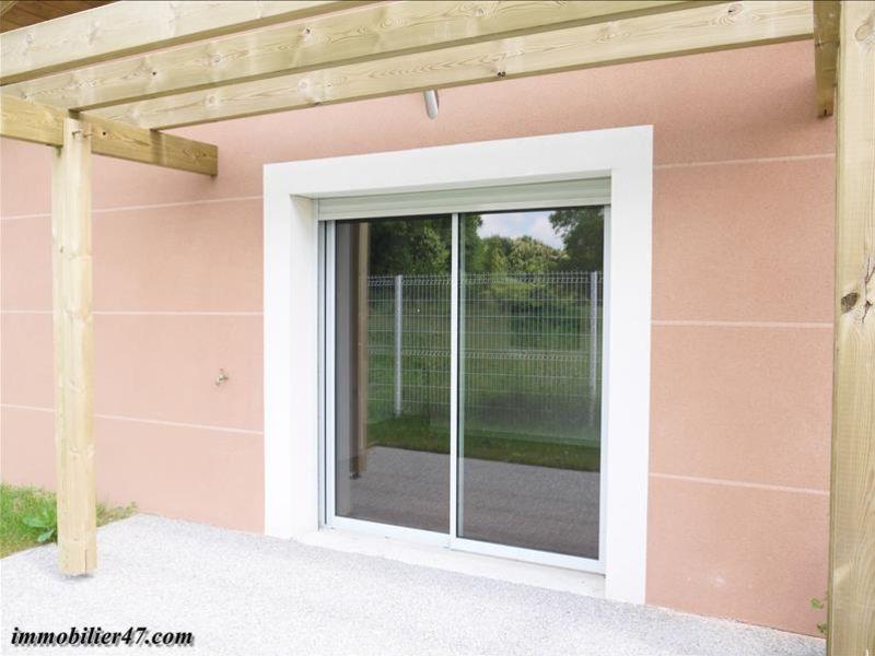 Verhuren  huis Castelmoron sur lot 399€ +CH - Foto 2