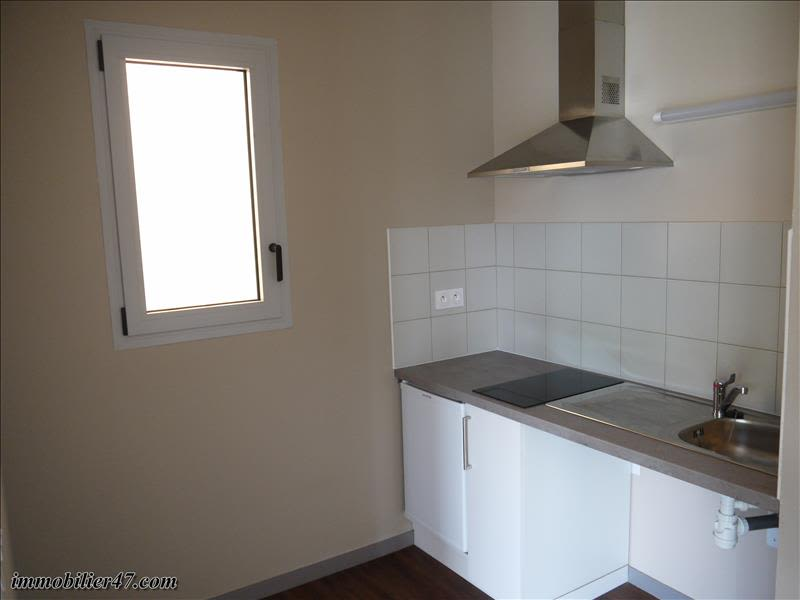 Verhuren  huis Castelmoron sur lot 399€ +CH - Foto 8