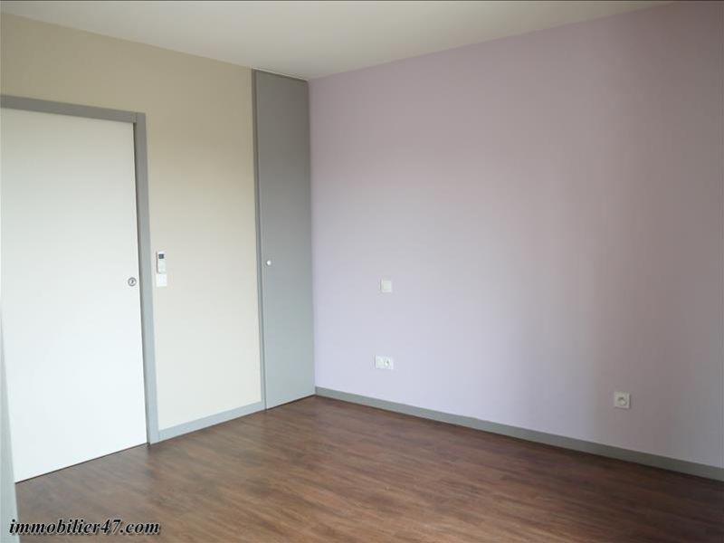 Verhuren  huis Castelmoron sur lot 399€ +CH - Foto 9