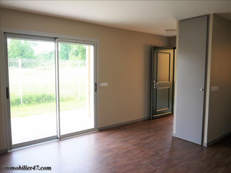Verhuren  huis Castelmoron sur lot 399€ +CH - Foto 14