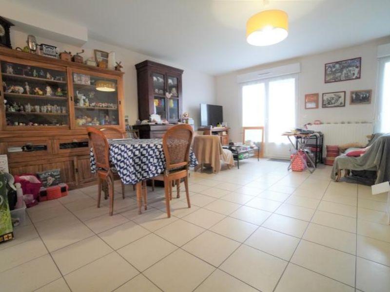 Vente maison / villa Le mans 194000€ - Photo 1