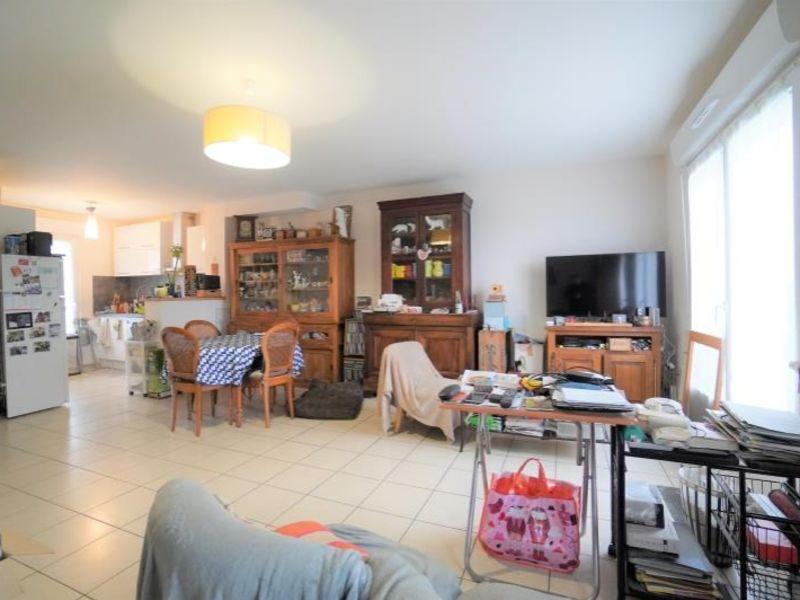 Vente maison / villa Le mans 194000€ - Photo 2