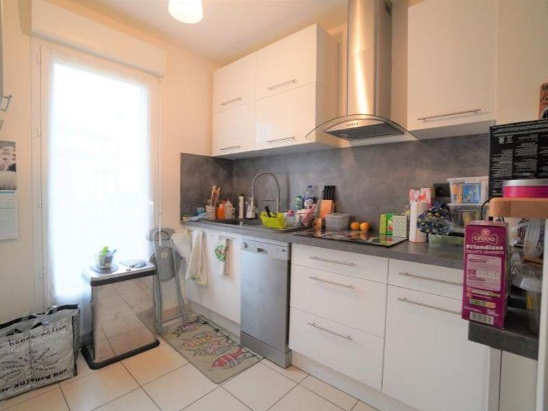 Vente maison / villa Le mans 194000€ - Photo 3