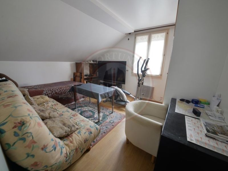 Vente appartement Neuilly-plaisance 136 000€ - Photo 4