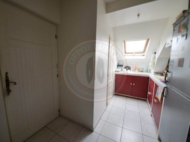 Vente appartement Neuilly-plaisance 136 000€ - Photo 2