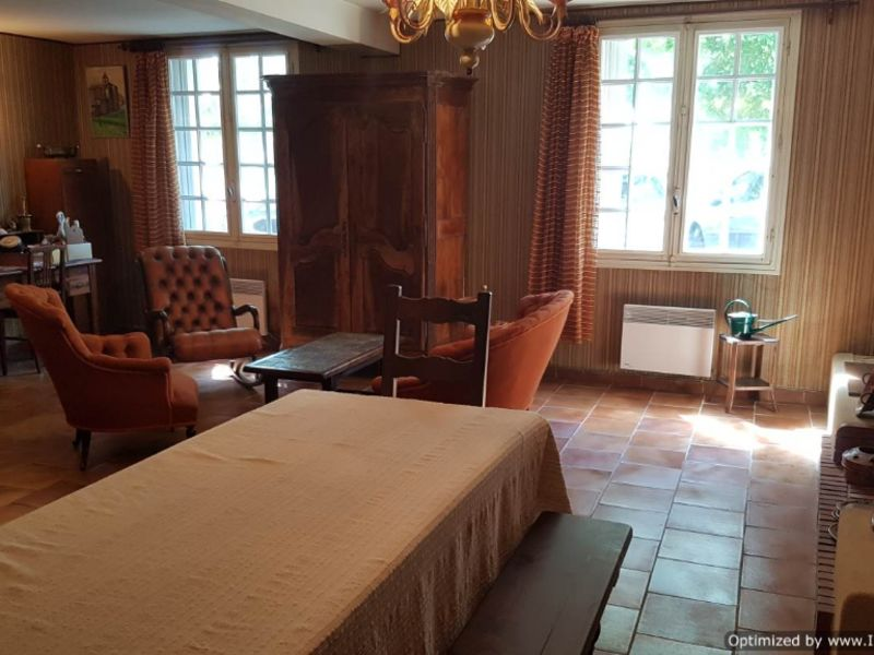 Vente maison / villa Bram 139 000€ - Photo 8