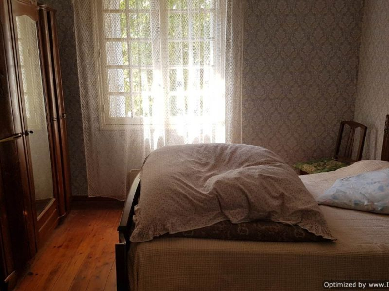 Vente maison / villa Bram 139 000€ - Photo 11