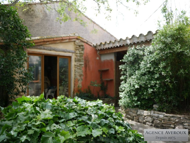 Vente maison / villa Bram 160 000€ - Photo 4