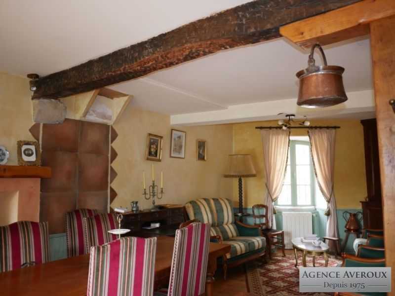 Vente maison / villa Bram 160 000€ - Photo 5