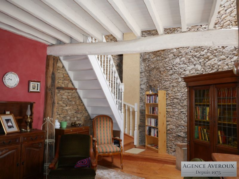 Vente maison / villa Bram 160 000€ - Photo 10