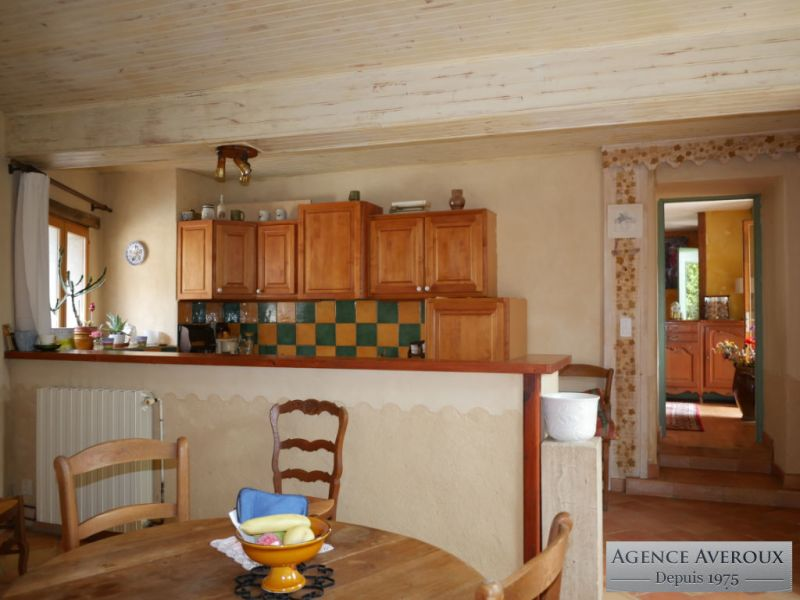 Vente maison / villa Bram 160 000€ - Photo 14