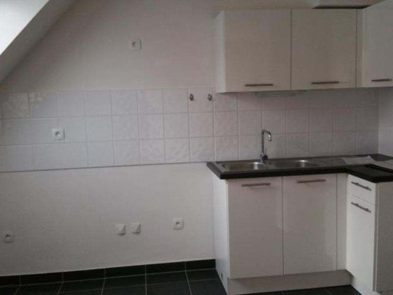 Location appartement Bischwiller 532€ CC - Photo 3