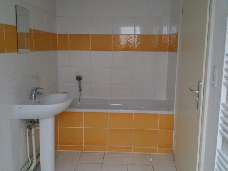 Location appartement Bischwiller 532€ CC - Photo 5