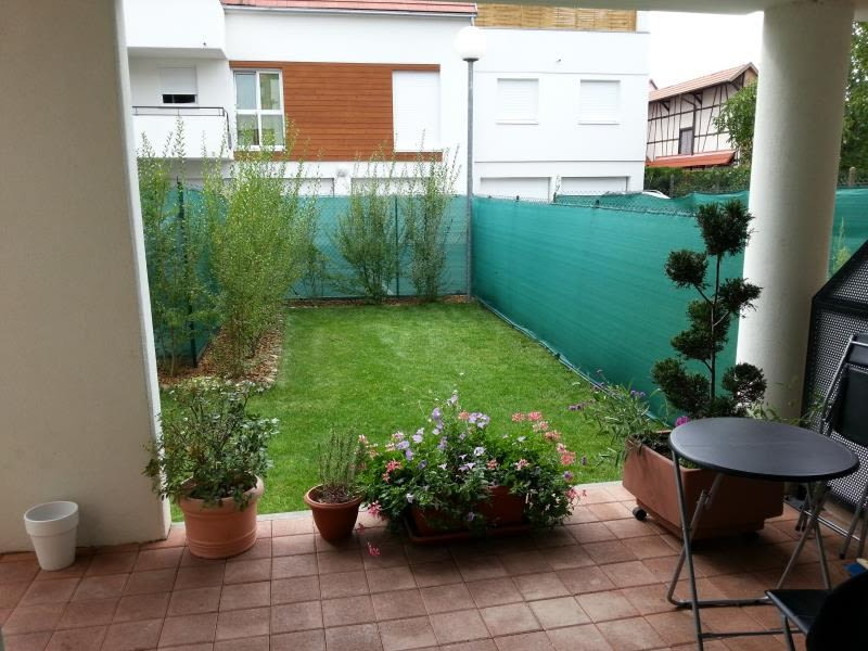 Location appartement Bischwiller 690€ CC - Photo 2