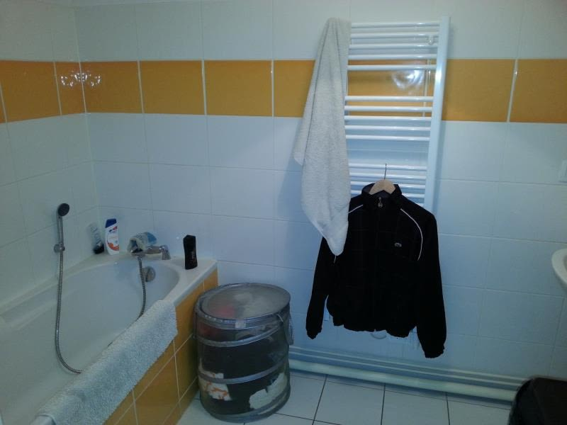 Location appartement Bischwiller 690€ CC - Photo 4